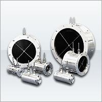 Laminar Flowmeter