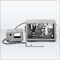 Filter-type Smoke Meter