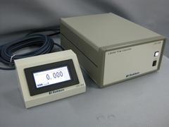 LFC-200表示器分離型